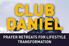 club_daniel_sidebanner2