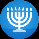 israel_icon2