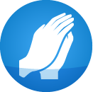 prayer_icon2